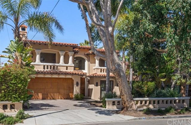 Active | 607 S Gertruda Avenue Redondo Beach, CA 90277 1