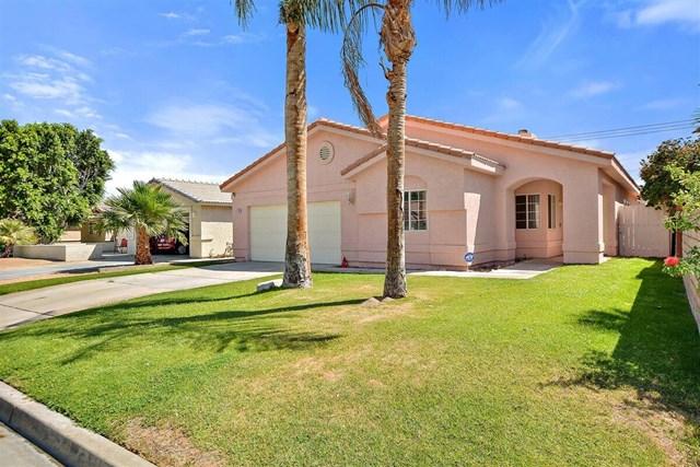 Active Under Contract | 51590 Avenida Carranza La Quinta, CA 92253 23