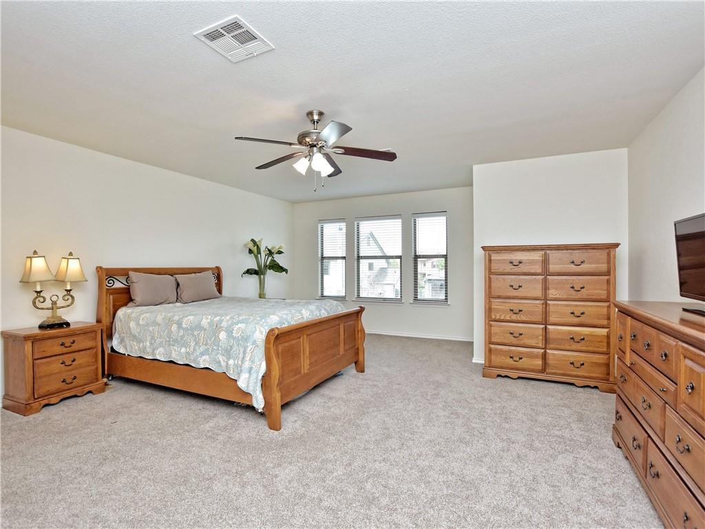 Closed | 312 Leanne Drive Georgetown, TX 78633 16