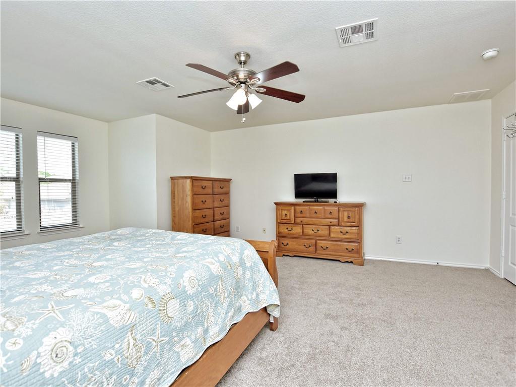 Closed | 312 Leanne Drive Georgetown, TX 78633 17