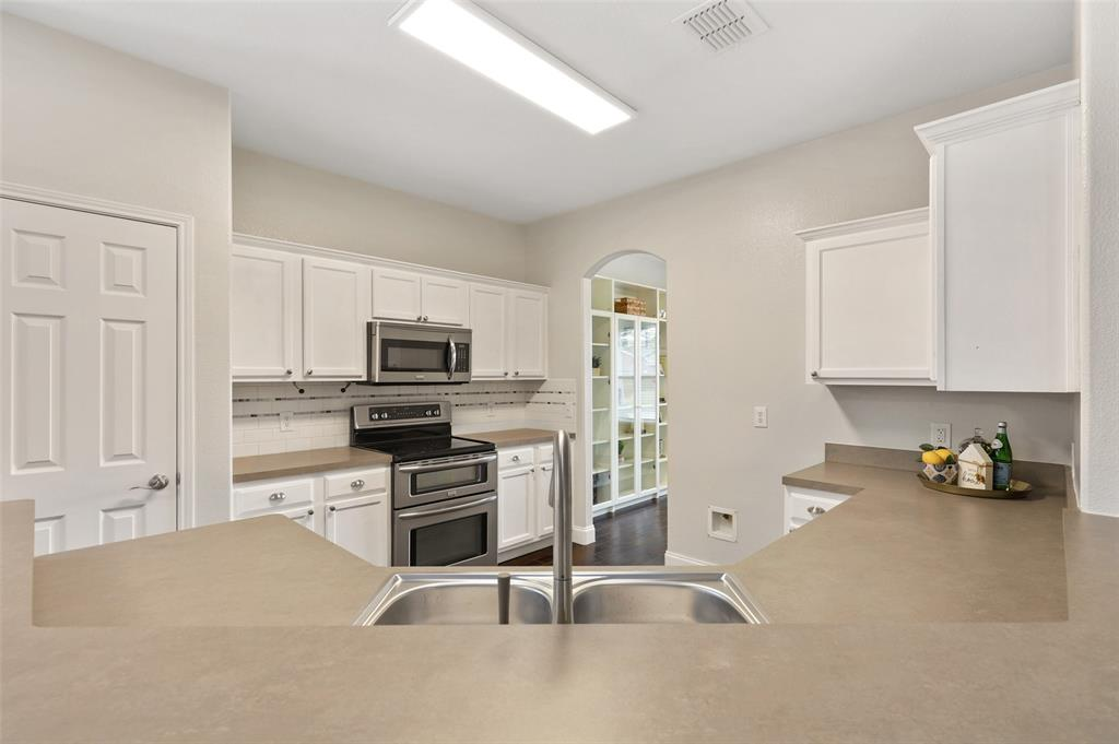 Pending | 113 Cliffbrook Drive Wylie, Texas 75098 11