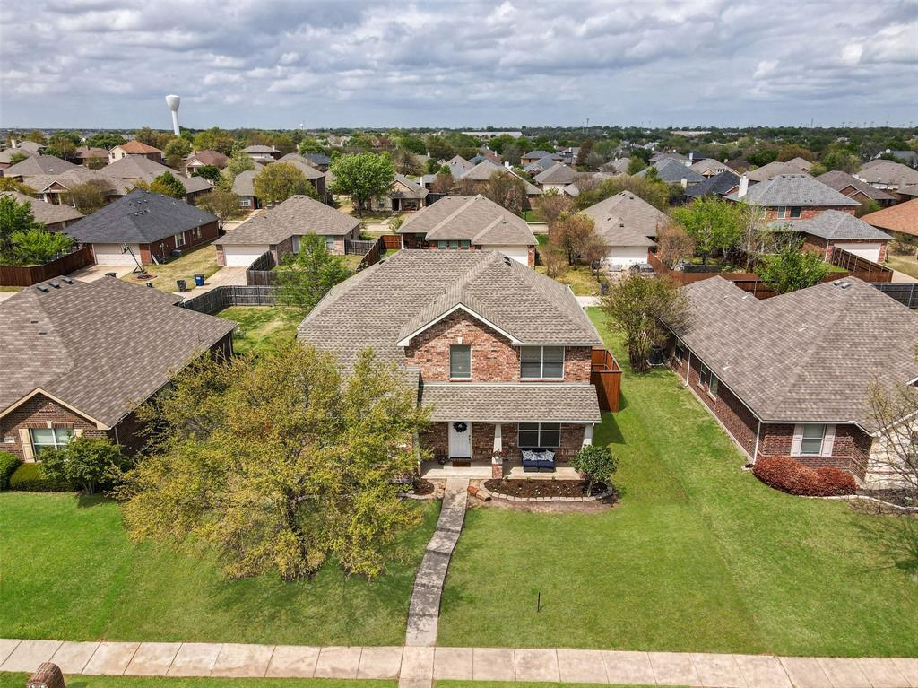 Pending | 113 Cliffbrook Drive Wylie, Texas 75098 2