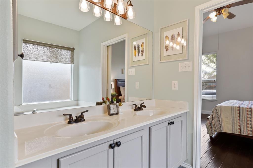 Pending | 113 Cliffbrook Drive Wylie, Texas 75098 22