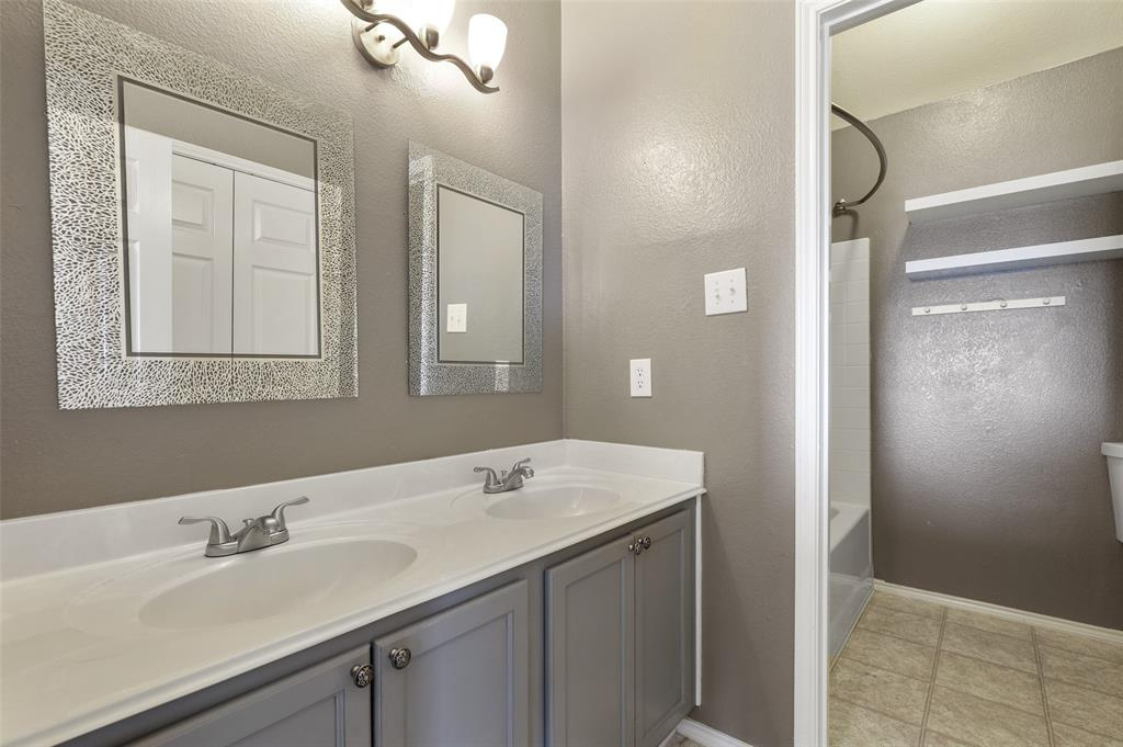 Pending | 113 Cliffbrook Drive Wylie, Texas 75098 27