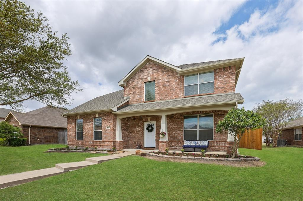 Pending | 113 Cliffbrook Drive Wylie, Texas 75098 3