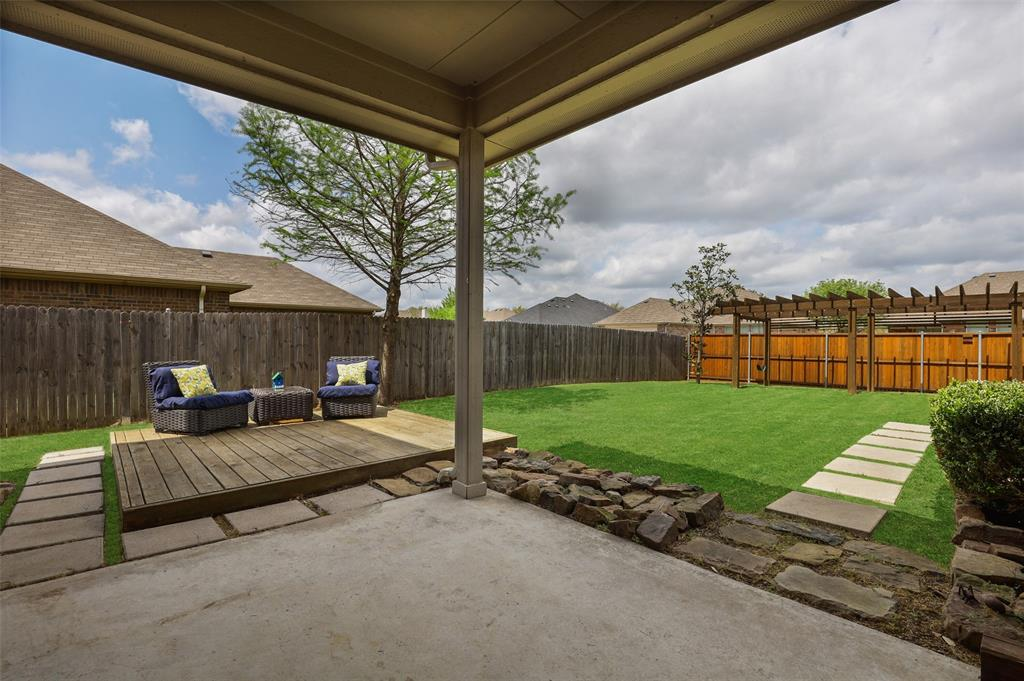 Pending | 113 Cliffbrook Drive Wylie, Texas 75098 34