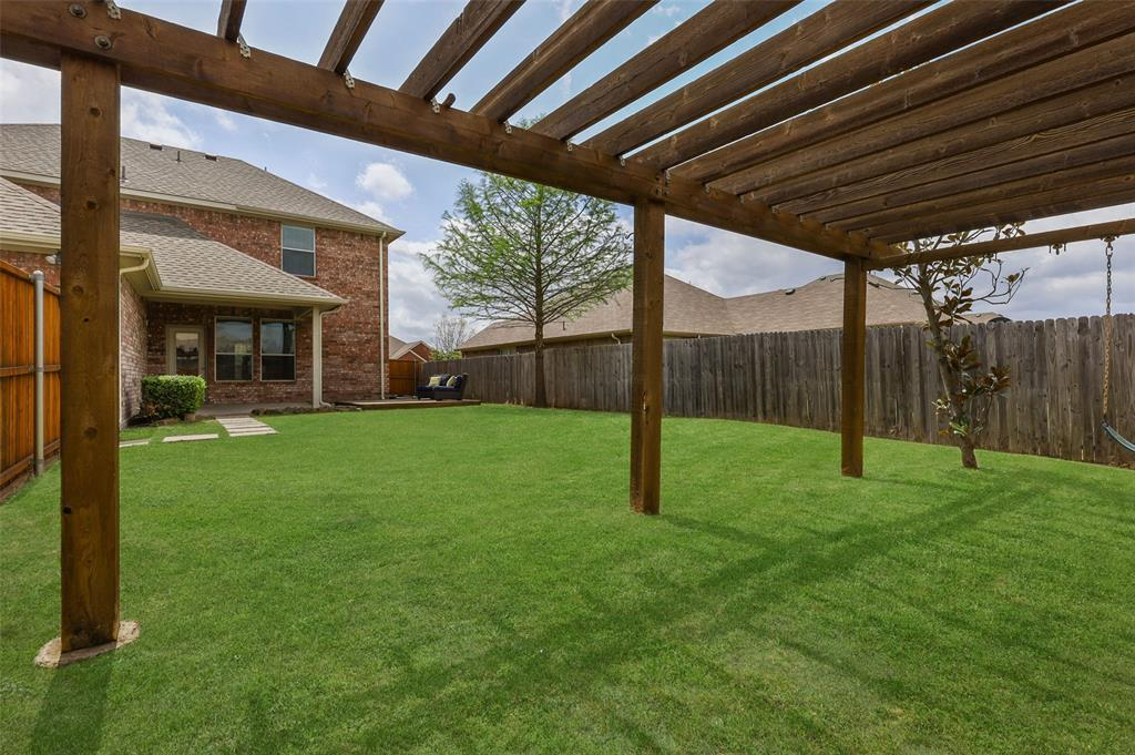 Pending | 113 Cliffbrook Drive Wylie, Texas 75098 36