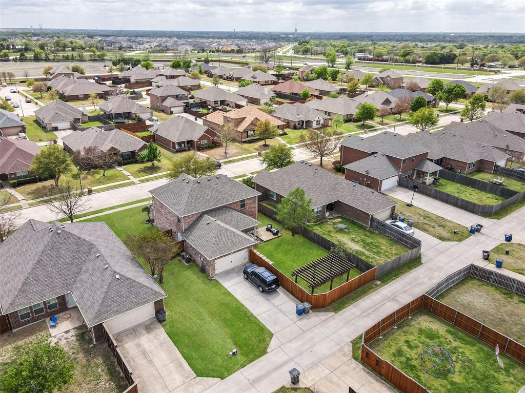 Pending | 113 Cliffbrook Drive Wylie, Texas 75098 37