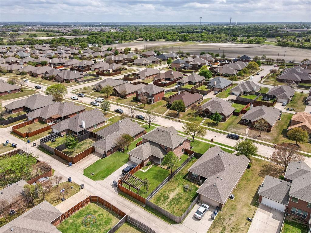 Pending | 113 Cliffbrook Drive Wylie, Texas 75098 38