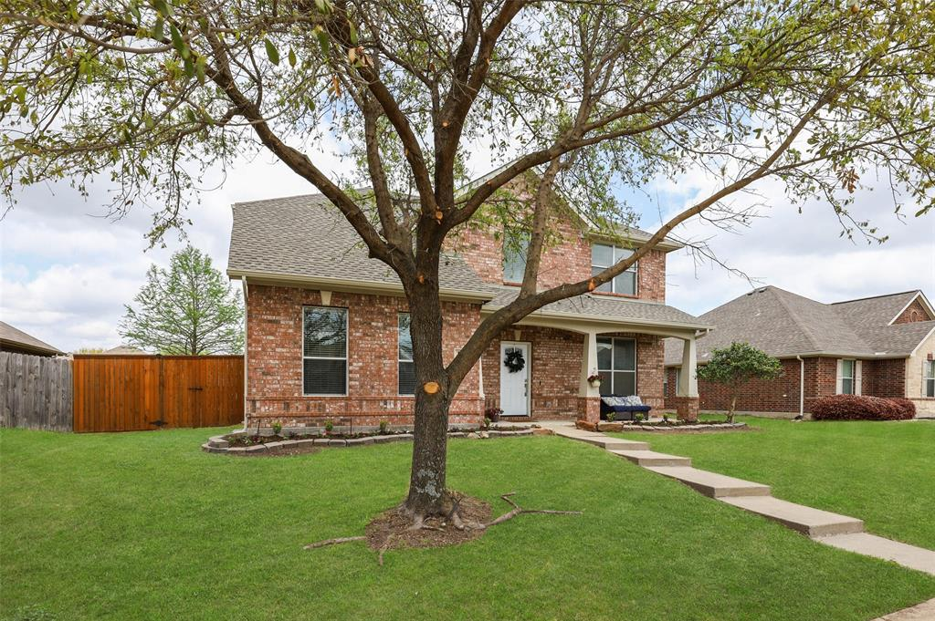 Pending | 113 Cliffbrook Drive Wylie, Texas 75098 4