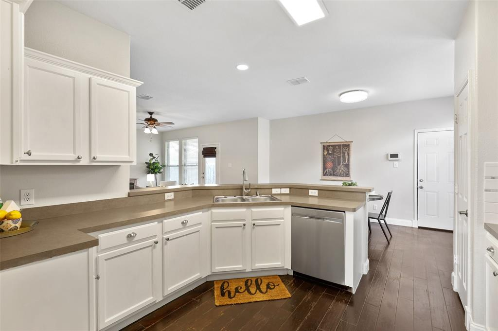 Pending | 113 Cliffbrook Drive Wylie, Texas 75098 8