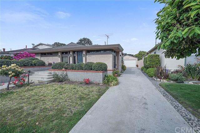 Active Under Contract | 2932 Tilden Avenue West Los Angeles, CA 90064 6