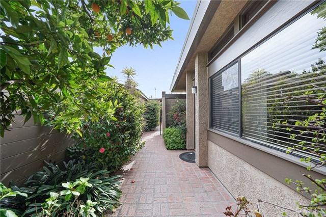 Active Under Contract | 2932 Tilden Avenue West Los Angeles, CA 90064 7