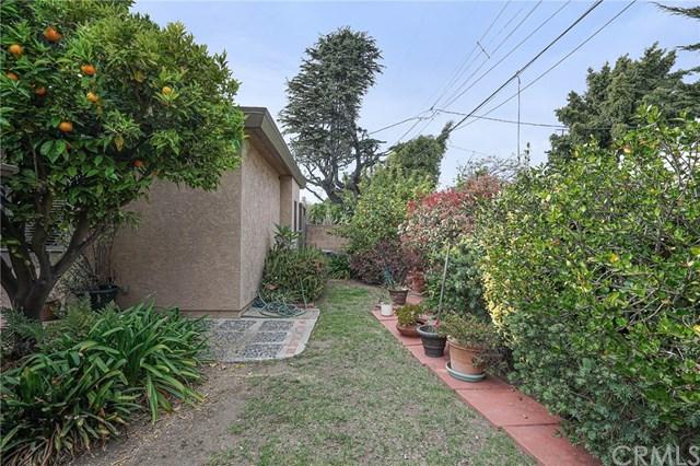 Active Under Contract | 2932 Tilden Avenue West Los Angeles, CA 90064 9