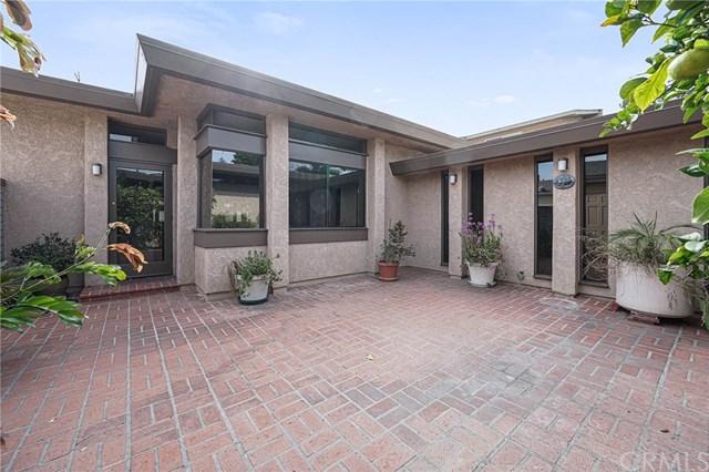 Active Under Contract | 2932 Tilden Avenue West Los Angeles, CA 90064 10