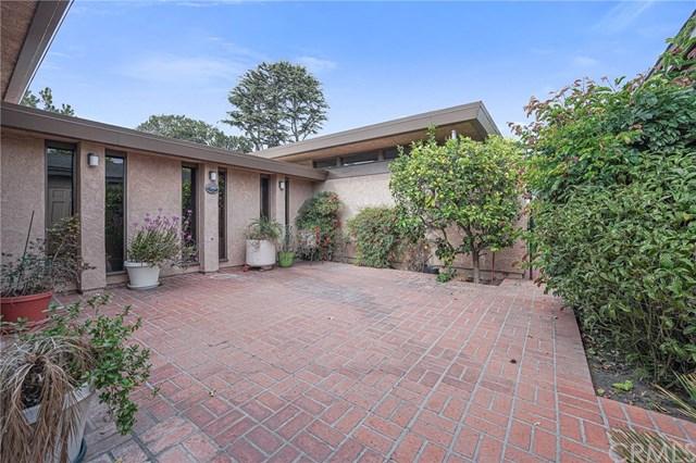 Active Under Contract | 2932 Tilden Avenue West Los Angeles, CA 90064 11