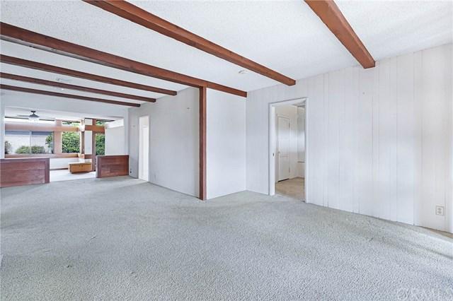Active Under Contract | 2932 Tilden Avenue West Los Angeles, CA 90064 13