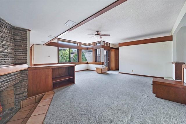 Active Under Contract | 2932 Tilden Avenue West Los Angeles, CA 90064 15