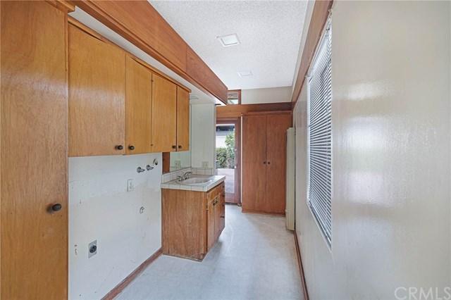 Active Under Contract | 2932 Tilden Avenue West Los Angeles, CA 90064 18