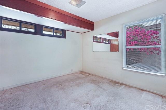 Active Under Contract | 2932 Tilden Avenue West Los Angeles, CA 90064 27