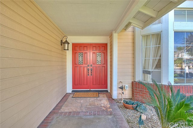 Closed | 1631 Rainbow Knoll Chino Hills, CA 91709 3