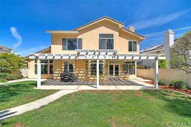 Closed | 1631 Rainbow Knoll Chino Hills, CA 91709 53