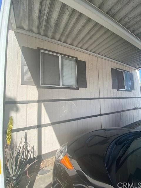 Active | 1855 E Riverside #253 Ontario, CA 91761 0
