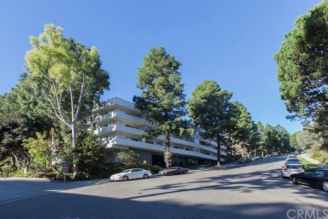 Closed | 5630 Ravenspur Drive #201 Rancho Palos Verdes, CA 90275 0