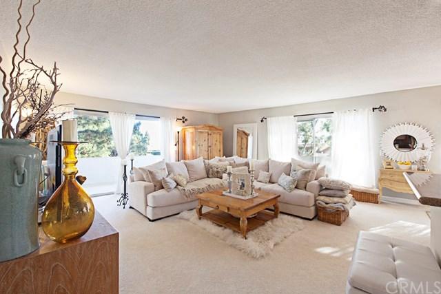 Closed | 5630 Ravenspur Drive #201 Rancho Palos Verdes, CA 90275 3