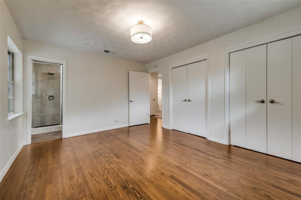 Sold Property | 6274 Saint Albans Drive Dallas, Texas 75214 15