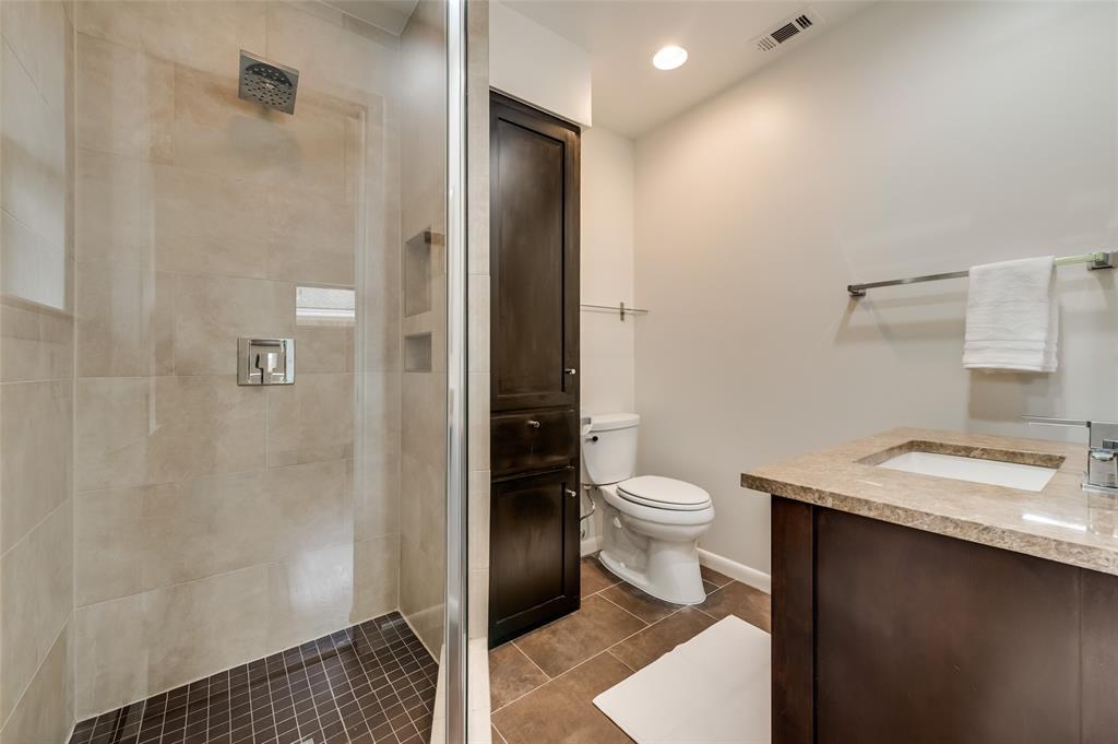 Sold Property | 6274 Saint Albans Drive Dallas, Texas 75214 16