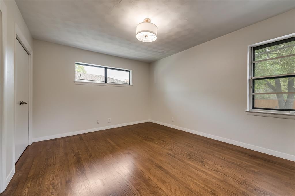 Sold Property | 6274 Saint Albans Drive Dallas, Texas 75214 17