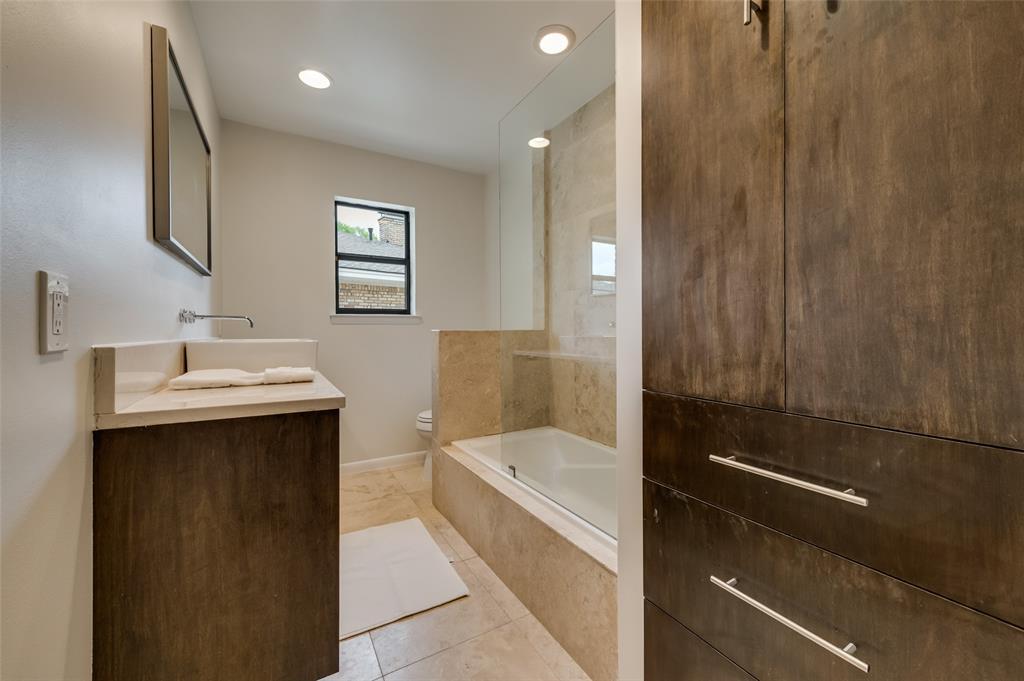 Sold Property | 6274 Saint Albans Drive Dallas, Texas 75214 19