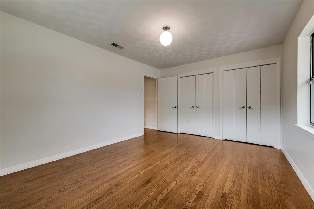 Sold Property | 6274 Saint Albans Drive Dallas, Texas 75214 20