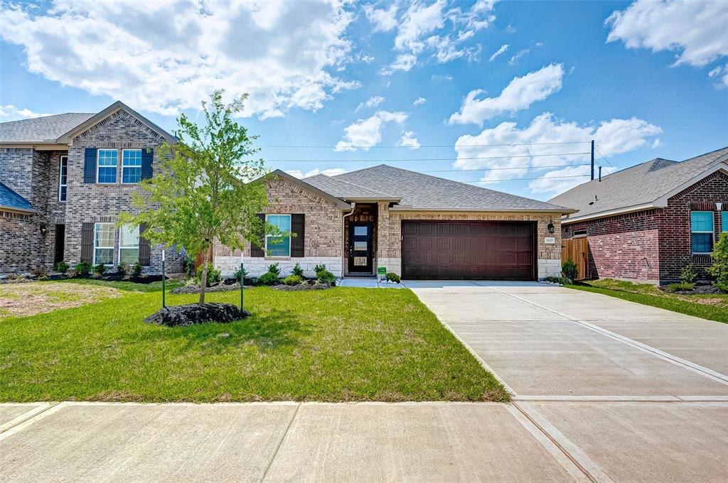 Off Market | 3222 Dry Creek Drive Missouri City, Texas 77459 39