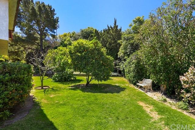 Closed | 28101 Ridgecove Court Rancho Palos Verdes, CA 90275 2