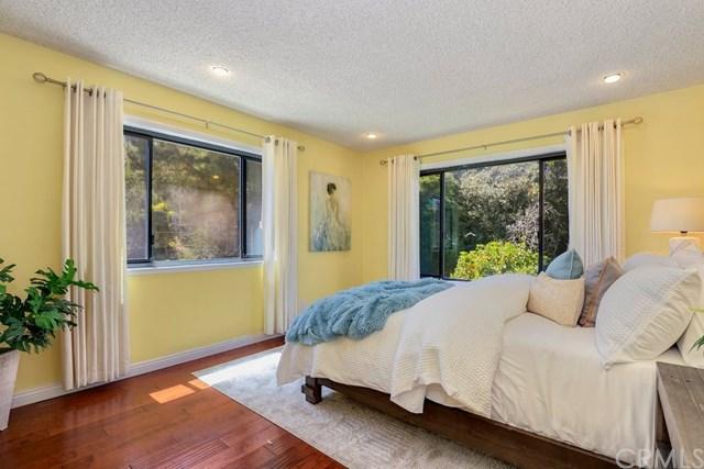 Closed | 28101 Ridgecove Court Rancho Palos Verdes, CA 90275 21