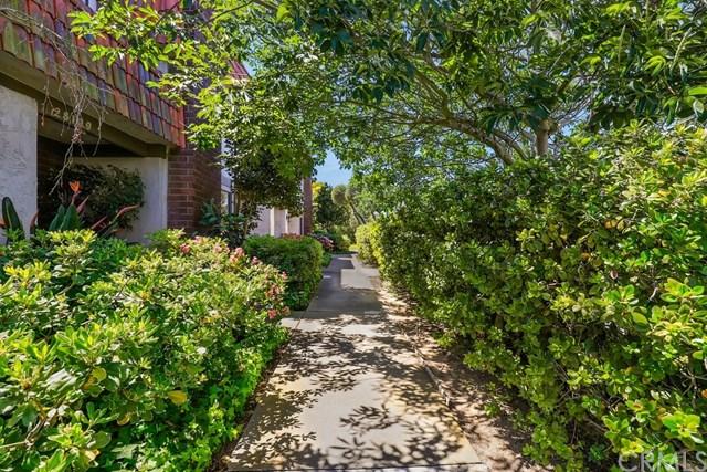 Closed | 28101 Ridgecove Court Rancho Palos Verdes, CA 90275 26