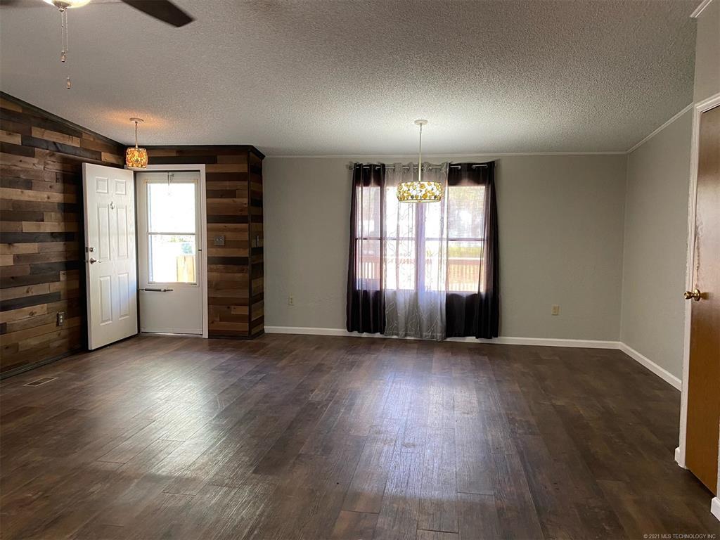 Active   10930 E 114th Street N Owasso, Oklahoma 74055 9