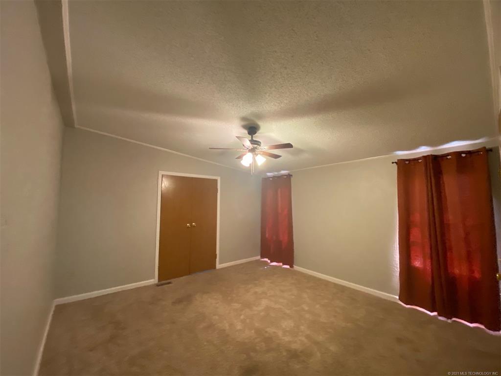 Active   10930 E 114th Street N Owasso, Oklahoma 74055 14