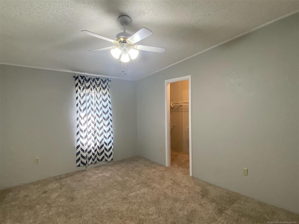 Active   10930 E 114th Street N Owasso, Oklahoma 74055 19