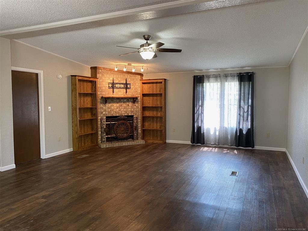 Active   10930 E 114th Street N Owasso, Oklahoma 74055 6