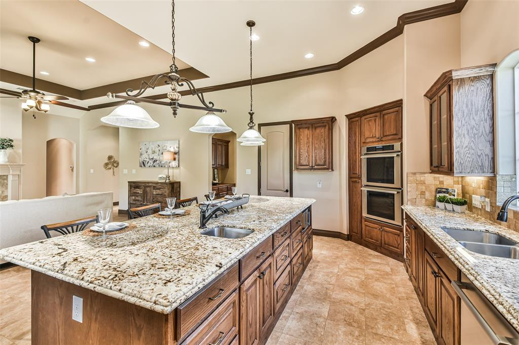 Active   17103 Crooked Oak Drive Cypress, Texas 77429 10