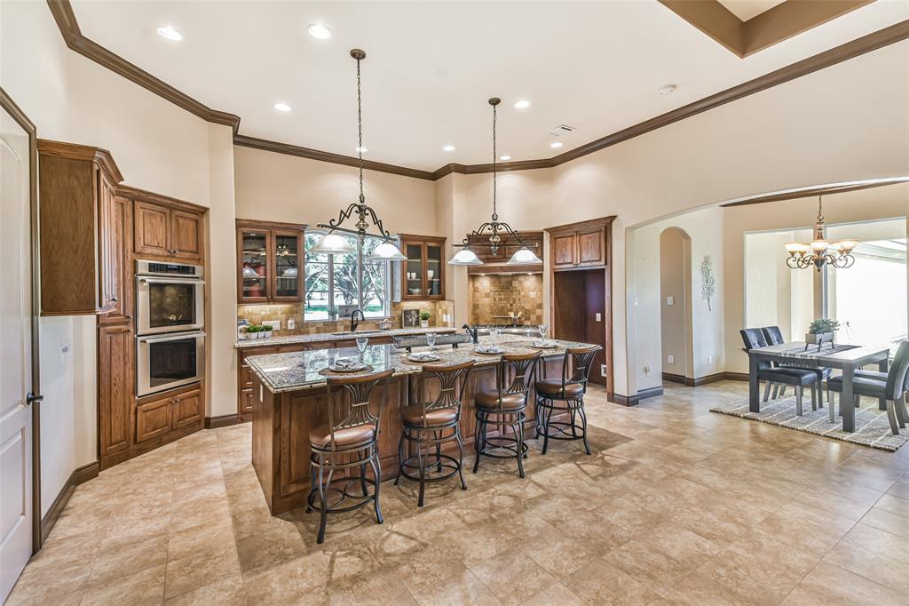 Active   17103 Crooked Oak Drive Cypress, Texas 77429 15