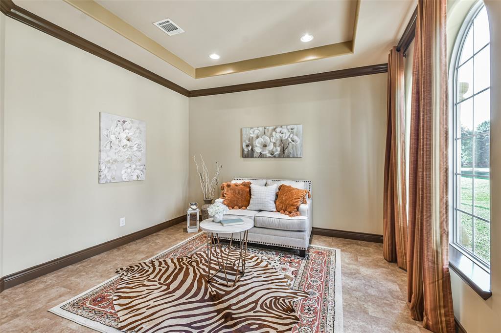 Active   17103 Crooked Oak Drive Cypress, Texas 77429 19