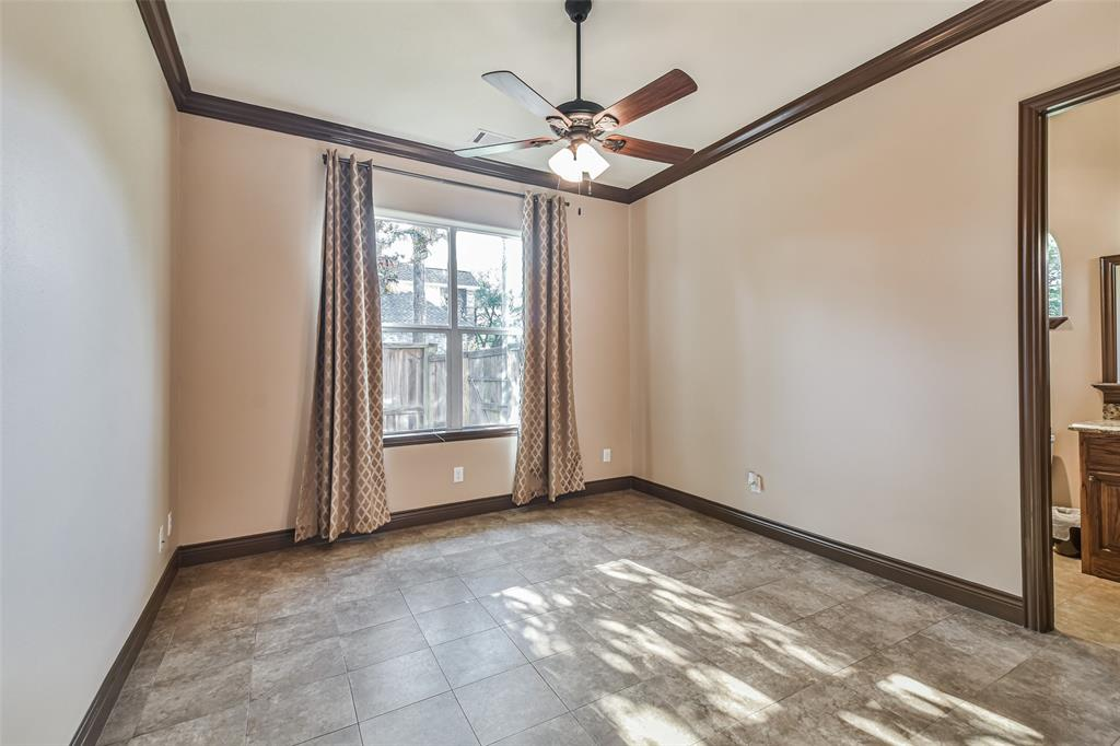 Active   17103 Crooked Oak Drive Cypress, Texas 77429 21