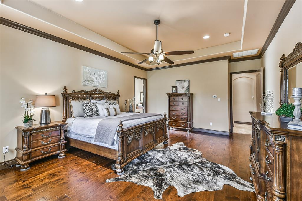 Active   17103 Crooked Oak Drive Cypress, Texas 77429 26