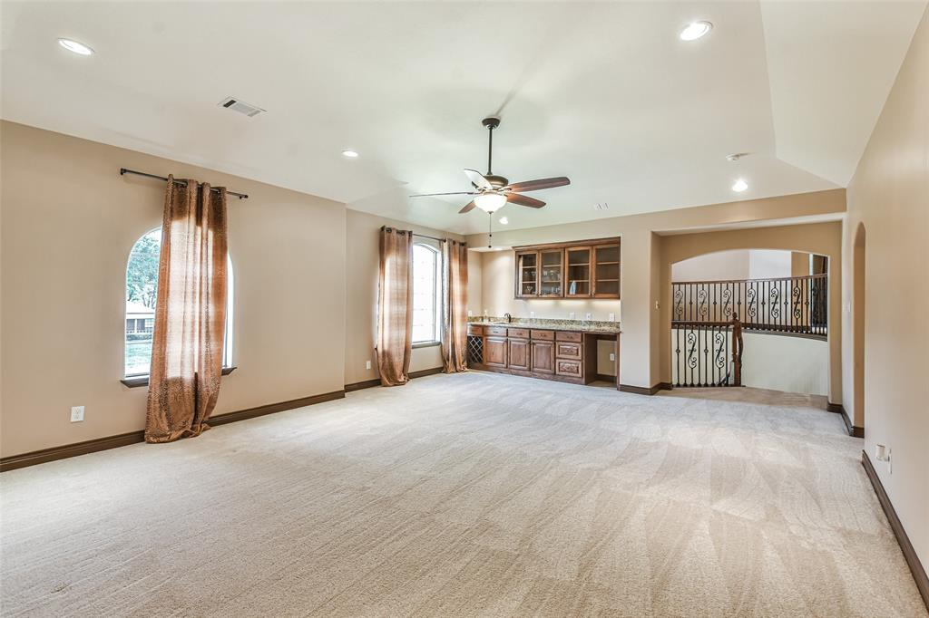 Active   17103 Crooked Oak Drive Cypress, Texas 77429 34