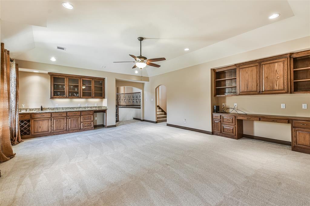 Active   17103 Crooked Oak Drive Cypress, Texas 77429 35