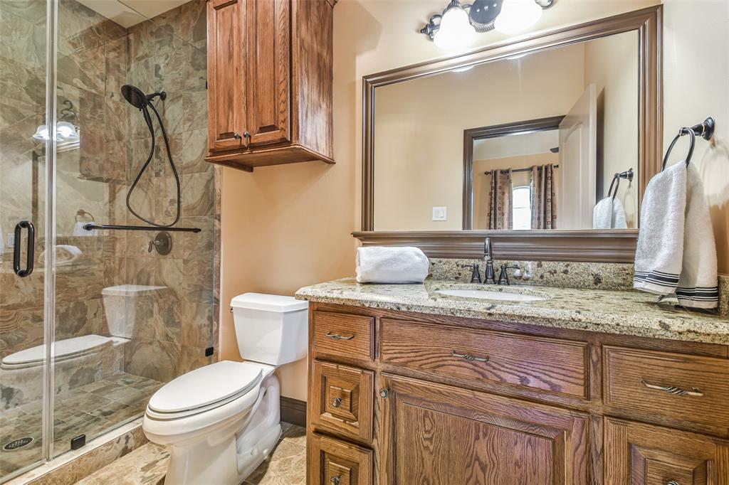 Active   17103 Crooked Oak Drive Cypress, Texas 77429 40